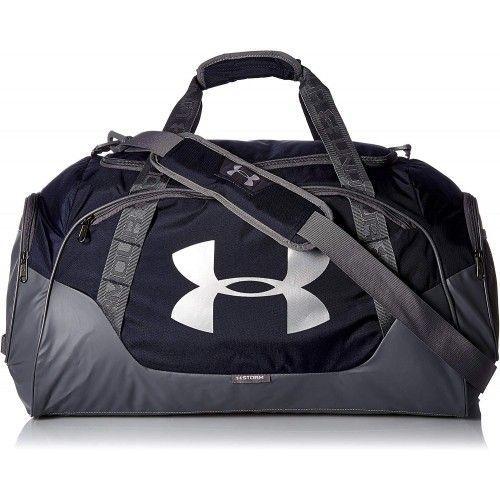 Сумка Under Armour Undeniable 3.0 Medium Duffle Bag