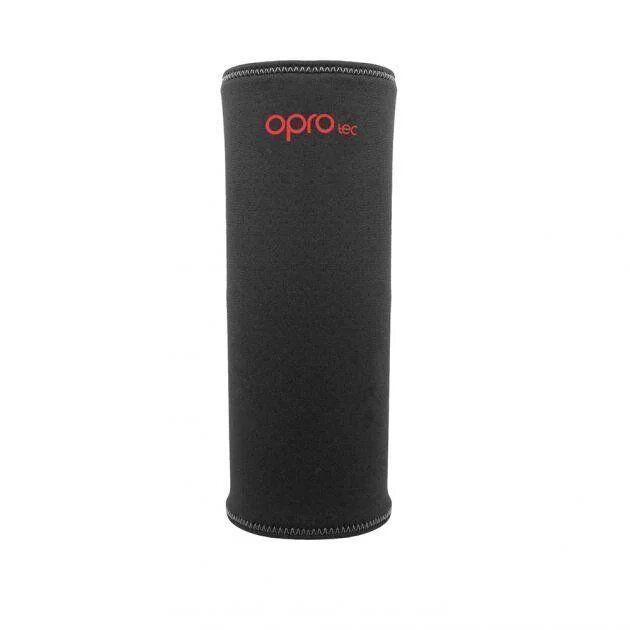 Налокотник спортивный Oprotec Elbow Support tec5746 (1шт)-S