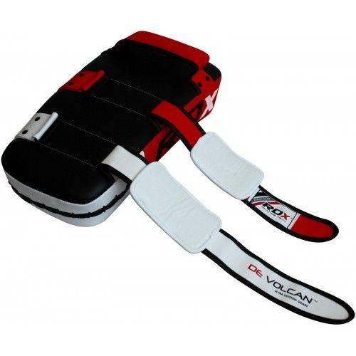 Макивара для бокса RDX Red-1штука