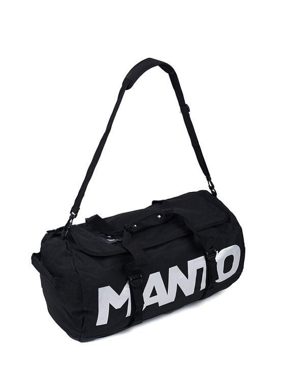 Сумка Manto Duffel Bag Prime-58 х 35 х 30