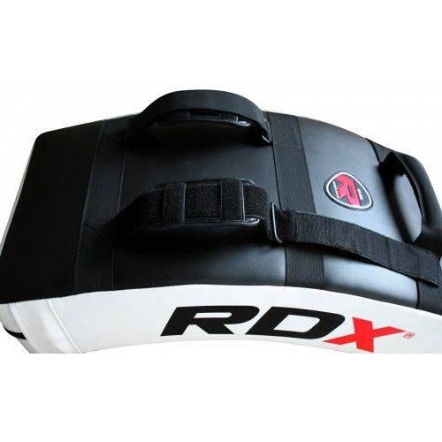 Макивара RDX Kick Gel - 1 штука