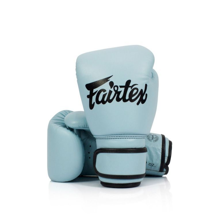 Перчатки для бокса Fairtex BGV20-12