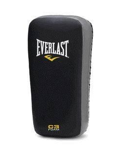 Макивара для бокса Everlast C3 Pro Leather Pads-4,5 кг