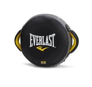 Макивара Everlast C3 Pro Strike Shield-1 штука