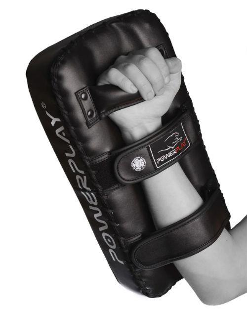 Макивара PowerPlay 3060-1 штука