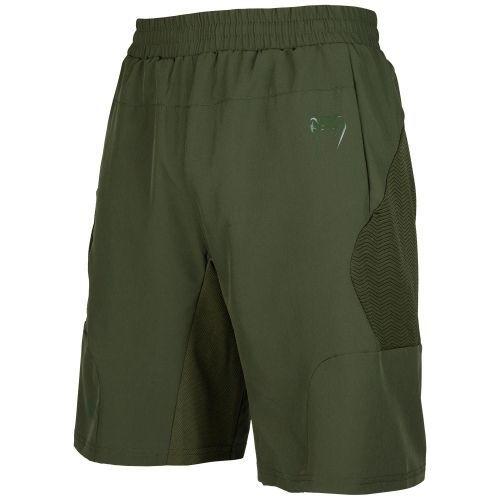 Шорты Venum G-Fit Training Shorts Khaki-XS