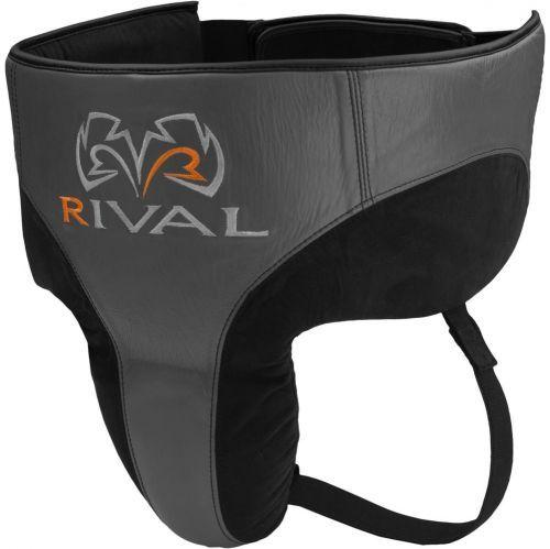 Защита паха Rival RNFL10 Protector 360-S