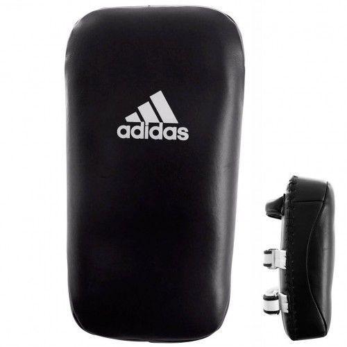 Макивара Adidas Thai Pad Extra Thick Semi Leather-1 штука
