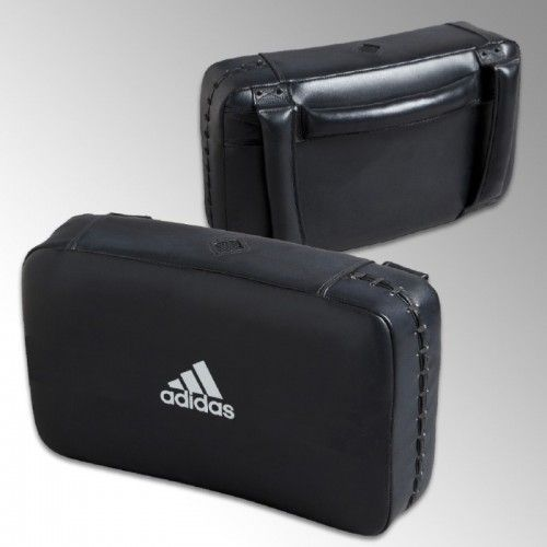 Макивара Adidas Iranian Style Sparing Shield-1 штука