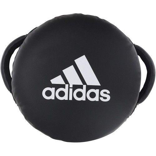 Круглая подушка Adidas Round Pro Punch-1 штука
