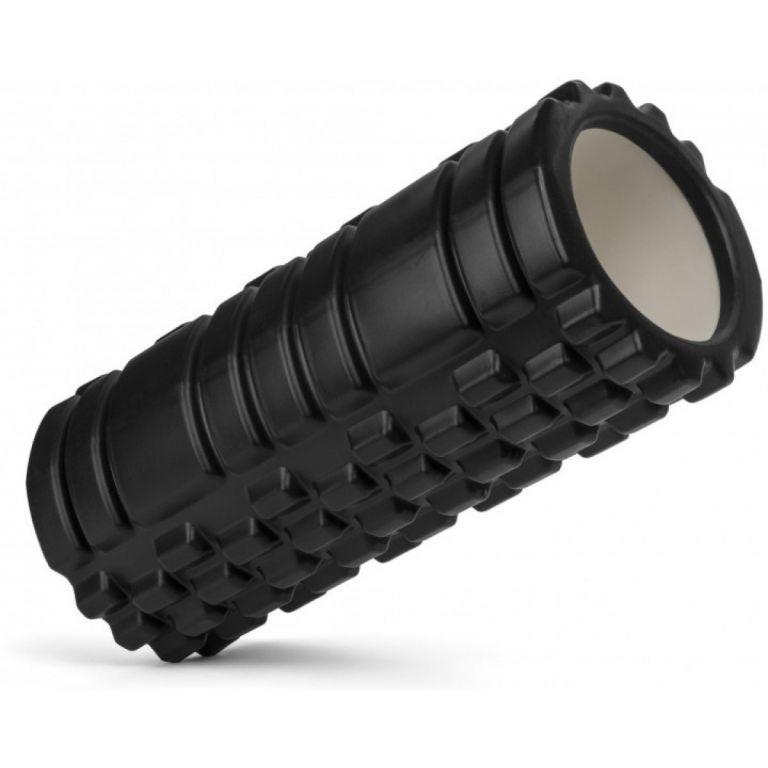 Массажный роллер Foam Roller