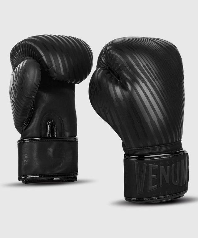 Перчатки для бокса Venum Plasma Boxing Gloves-12