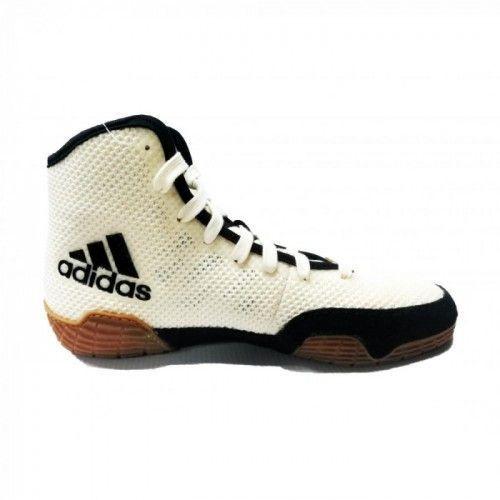 Обувь для борьбы Adidas Tech Fall 2-38