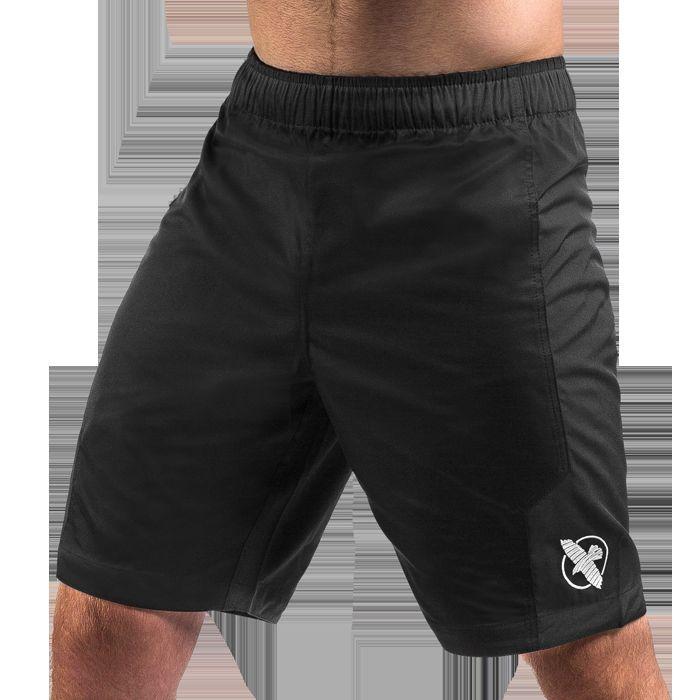 Шорты Hayabusa Lightweight Black