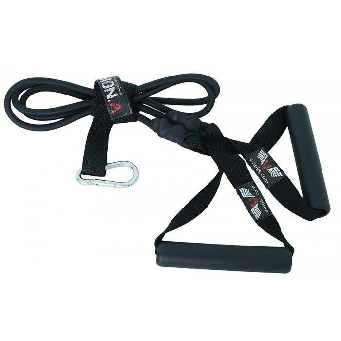 Эспандер для фитнеса V`Noks-Medium 8мм