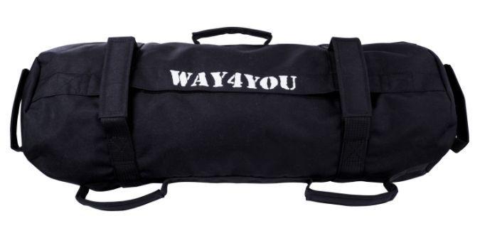 Песочный мешок (Sandbag) Way4you