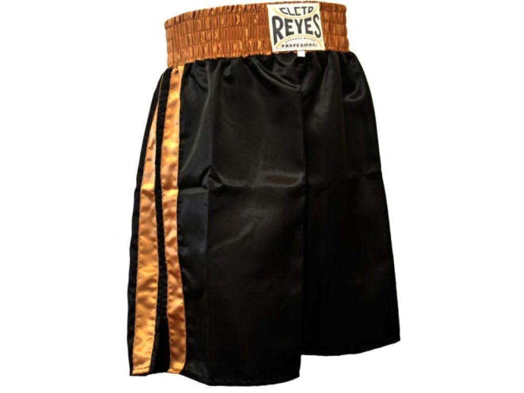 Боксерские шорты Cleto Reyes Classic Shorts-XS