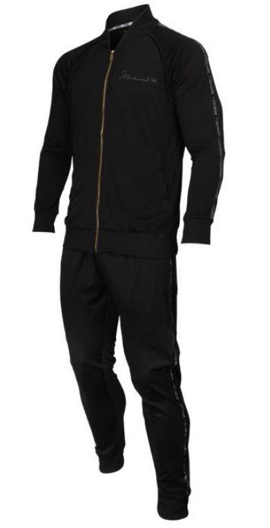 Спортивный костюм TITLE ALI Warm-Up Suit-M