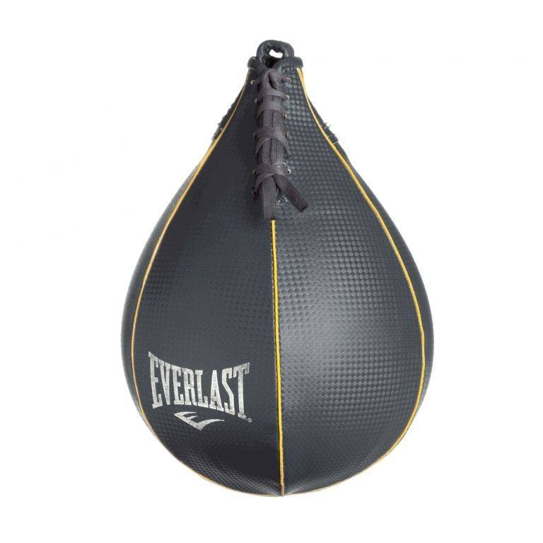 Груша для бокса Everlast Everhide Speed Bag-15 x 23