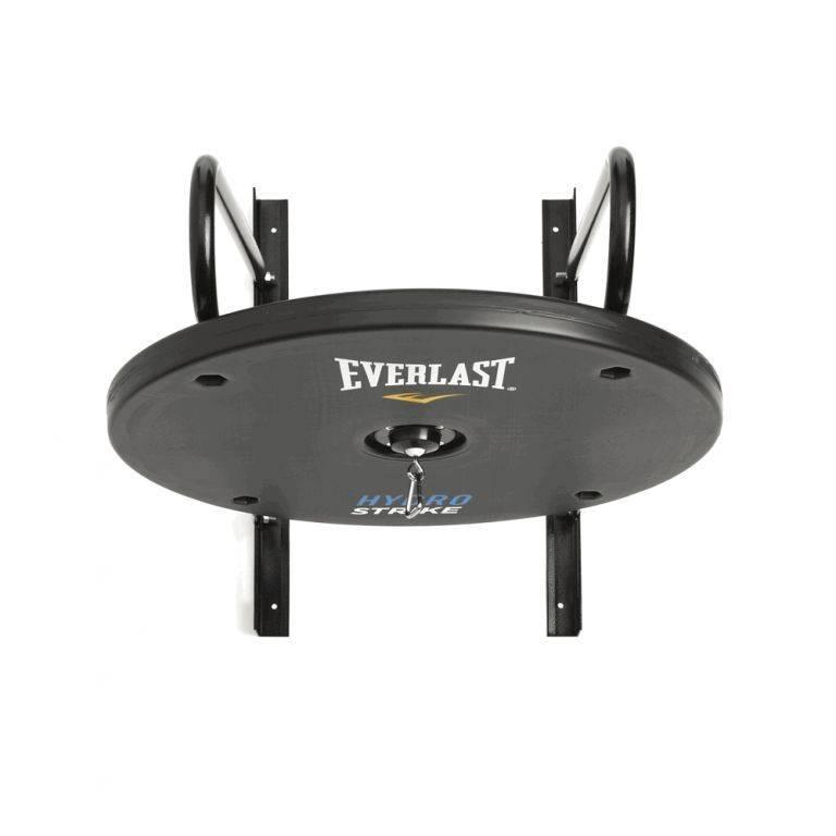 Крепеж для груши Everlast Hydrostrike Speedbag Platform