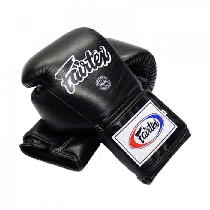 Перчатки для бокса Fairtex BGV5-12