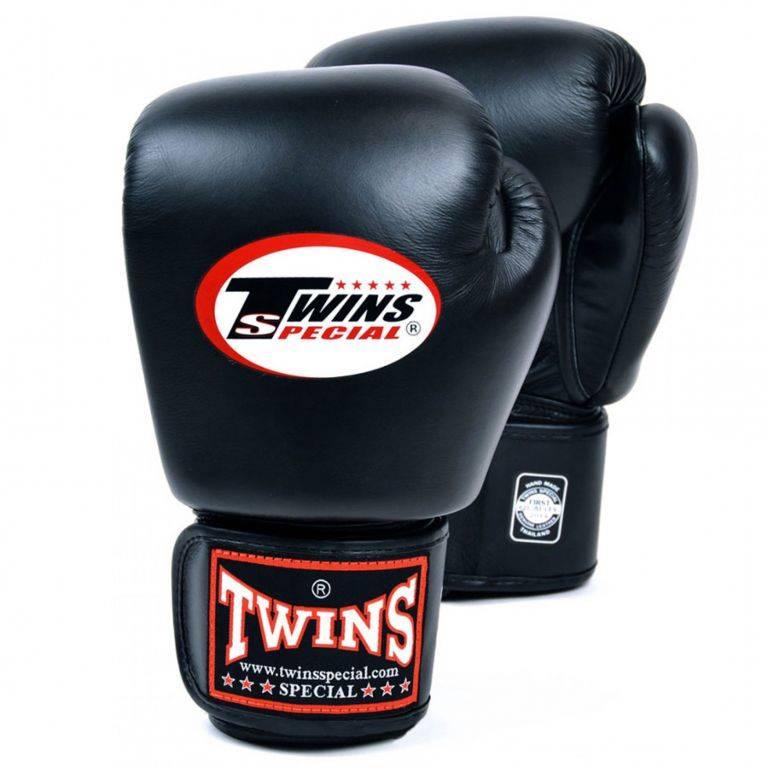 Боксерские перчатки Twins Special BGVL-3-10