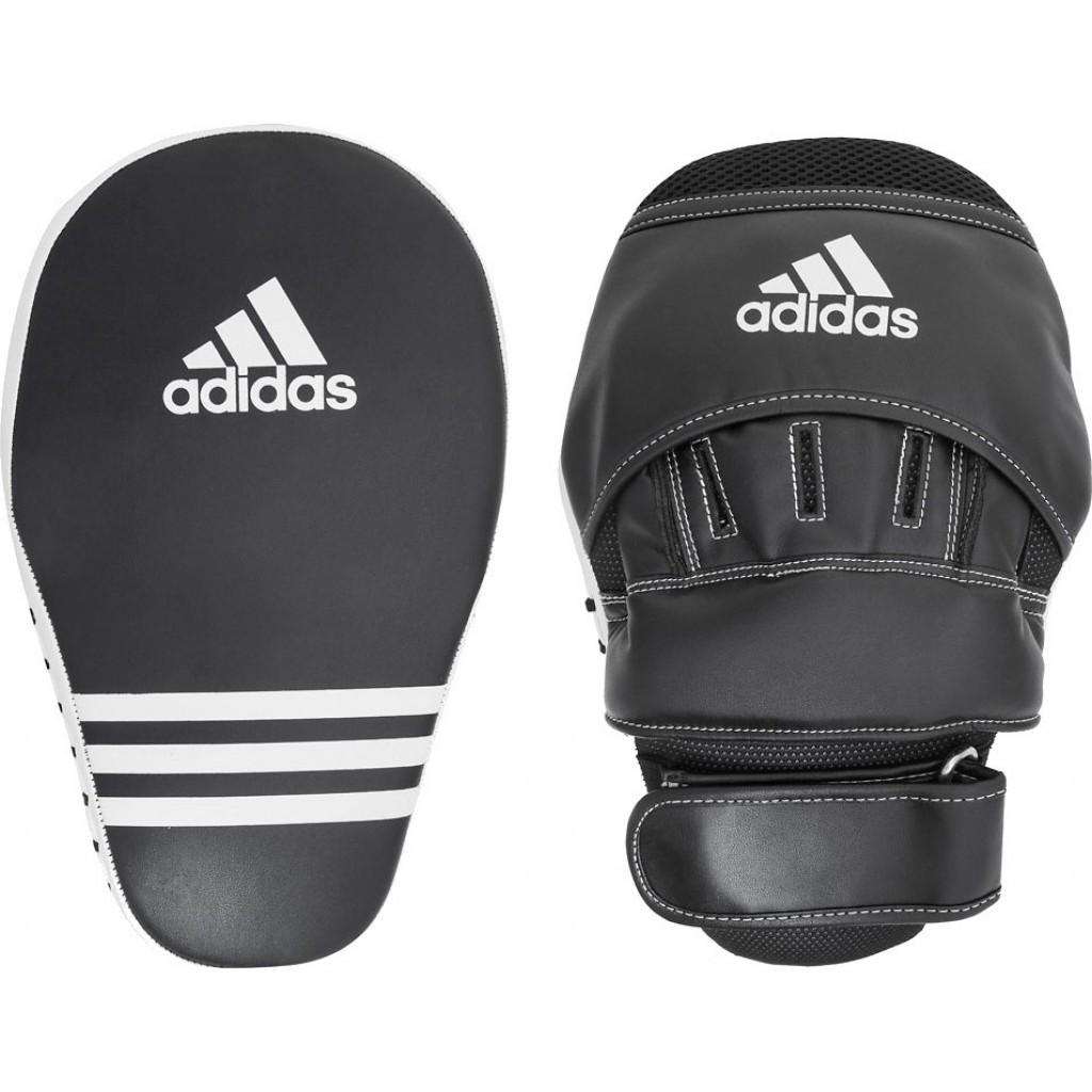 Лапы длинные Adidas Focus Training Long