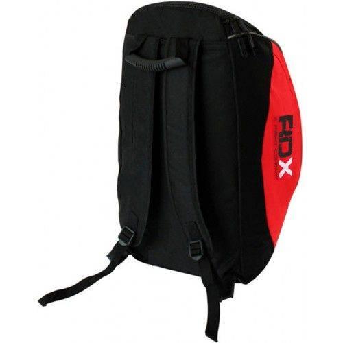Сумка-рюкзак RDX