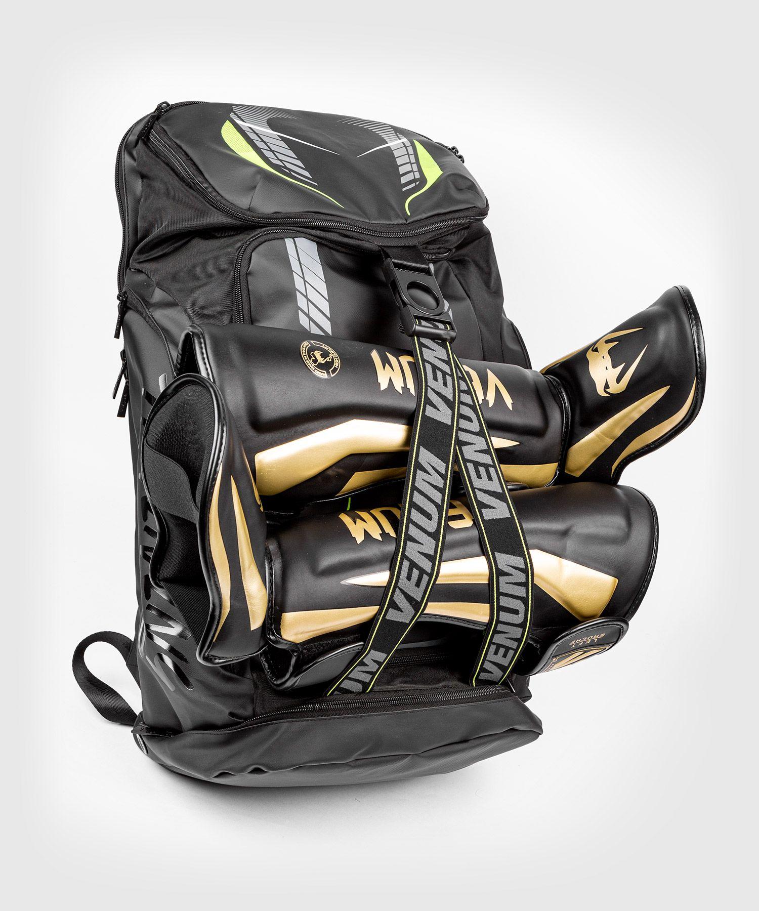 Рюкзак Venum Training Camp 3.0 Backpack Large