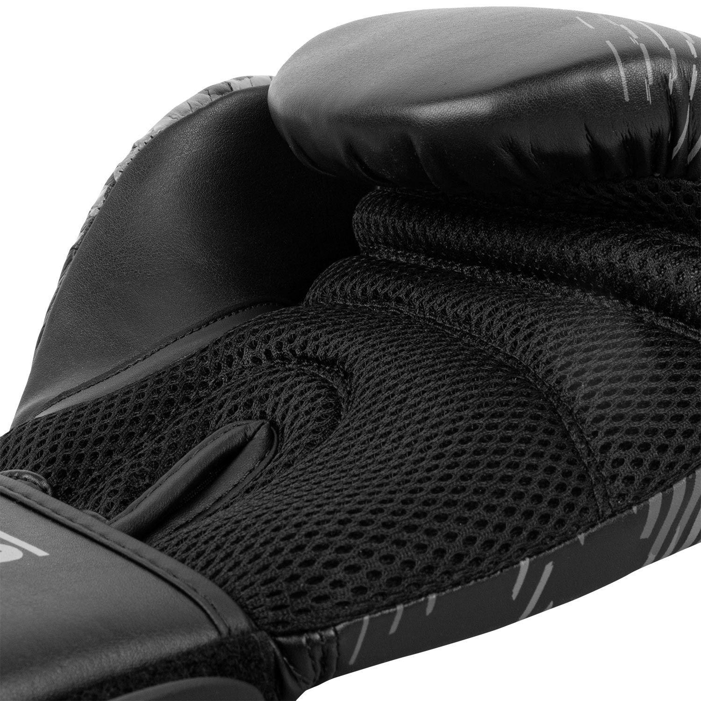 Перчатки боксерские Ringhorns Charger Camo 12 унций