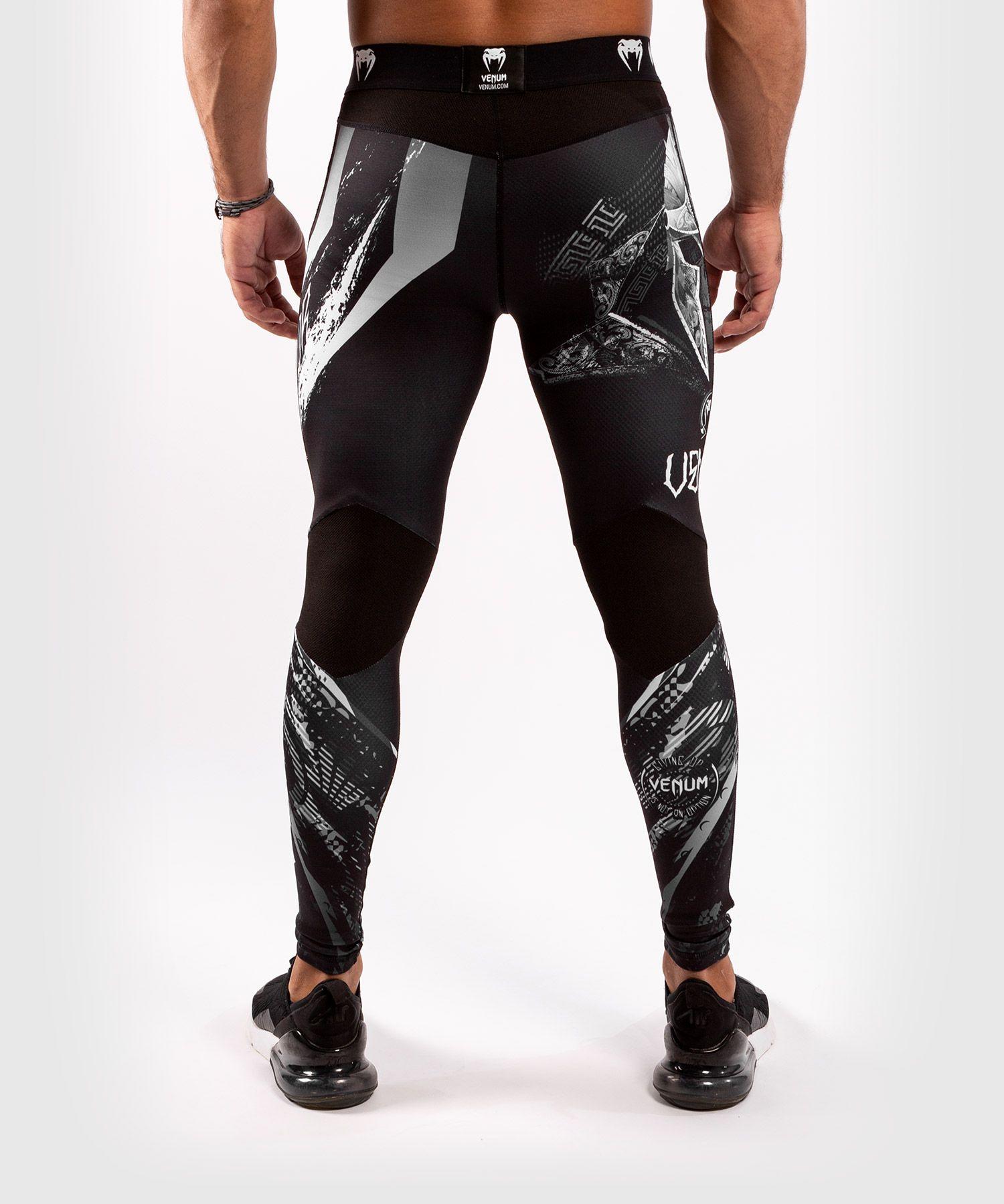 Компрессионные штаны Venum Gladiator 4.0 Compression Tights Размер: S