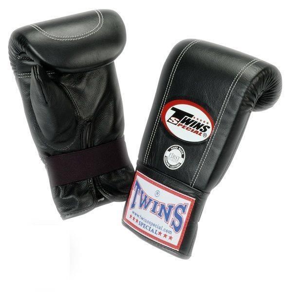 Снарядные перчатки Twins TBGL-1F-M