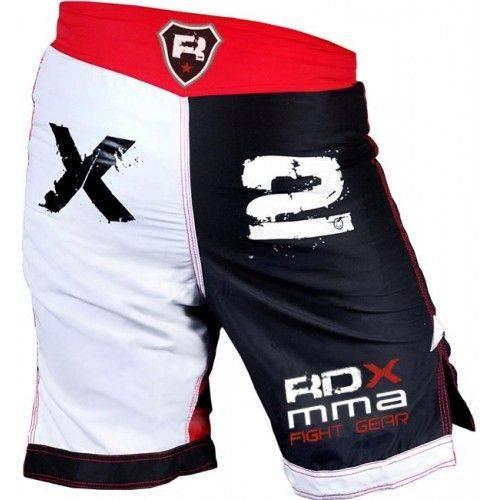Шорты MMA RDX X2