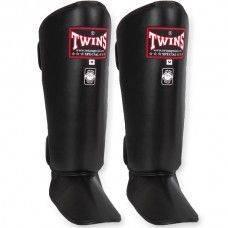 Защита голени и стопы Twins SGL-2-M