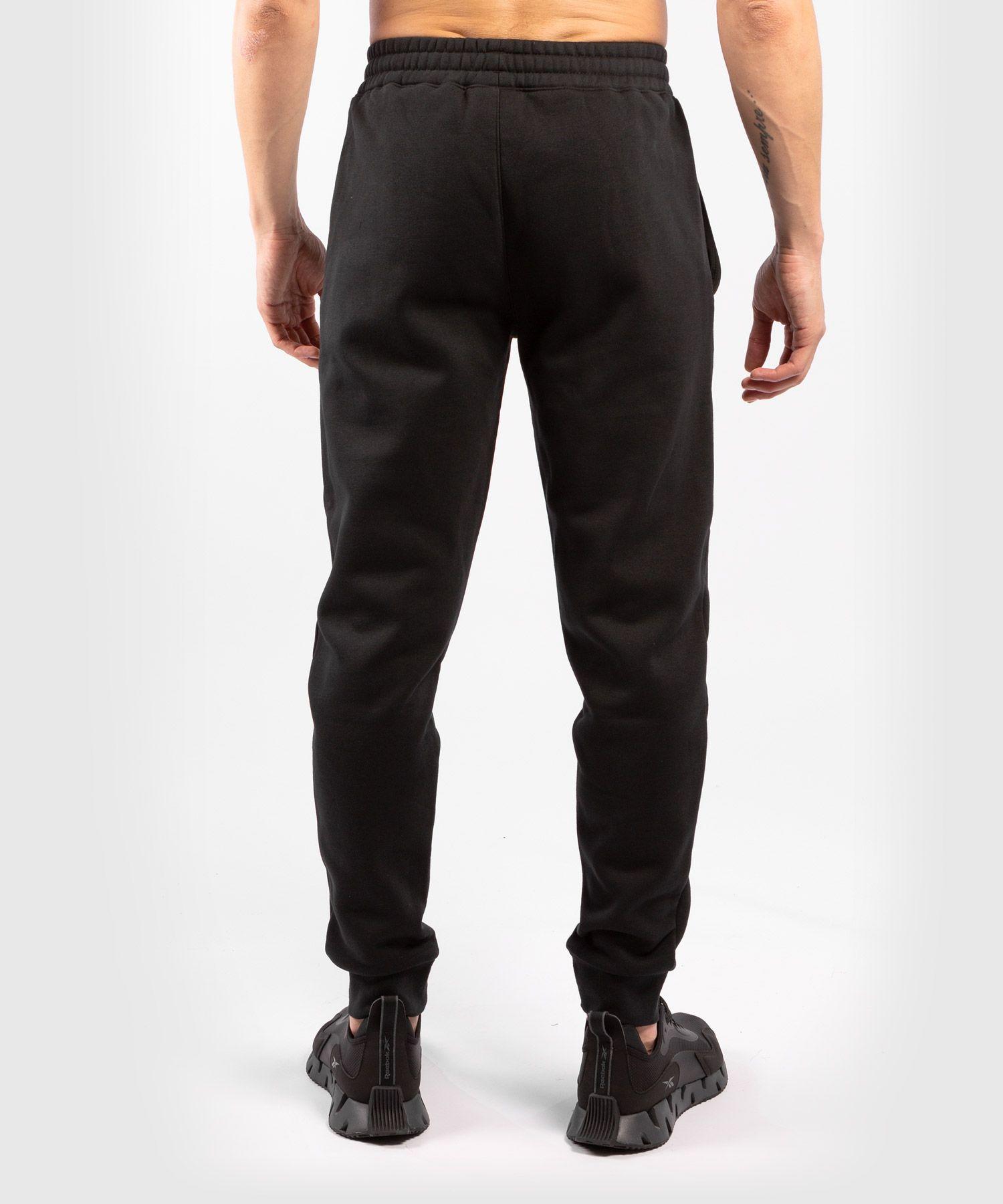 Мужские штаны UFC Venum Replica champion - Black XS