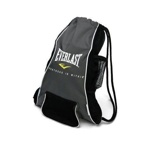 Сумка-чехол Everlast Glove Bag