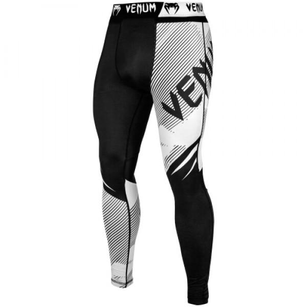 Компрессионные штаны Venum NoGi 2.0 Spats Размер: S