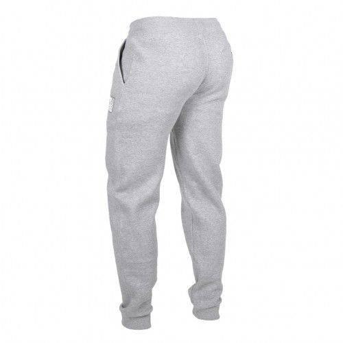 Cпортивные штаны Bad Boy Core Grey-S