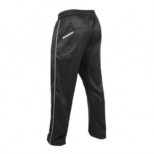 Cпортивные штаны Bad Boy Track-S