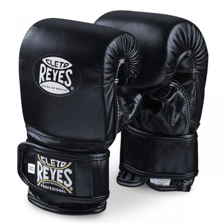 Снарядные перчатки Cleto Reyes Bag Gloves-M