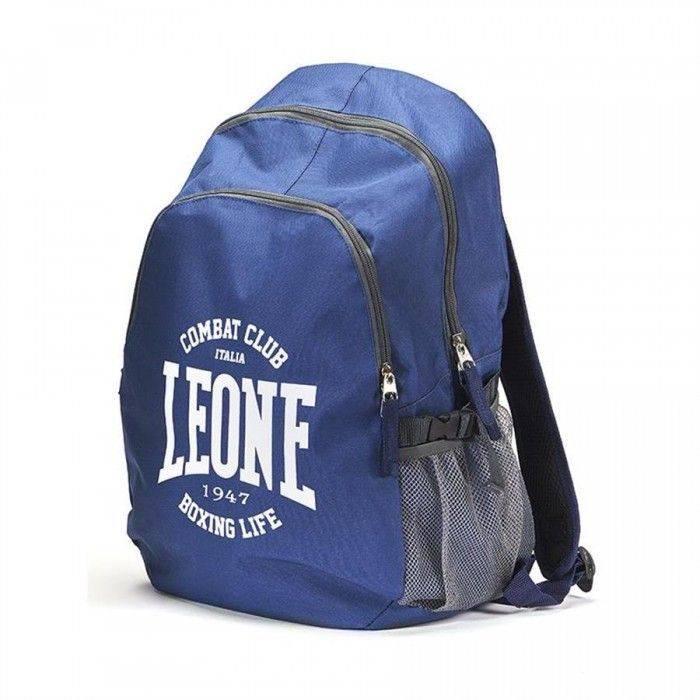 Рюкзак Leone Blue