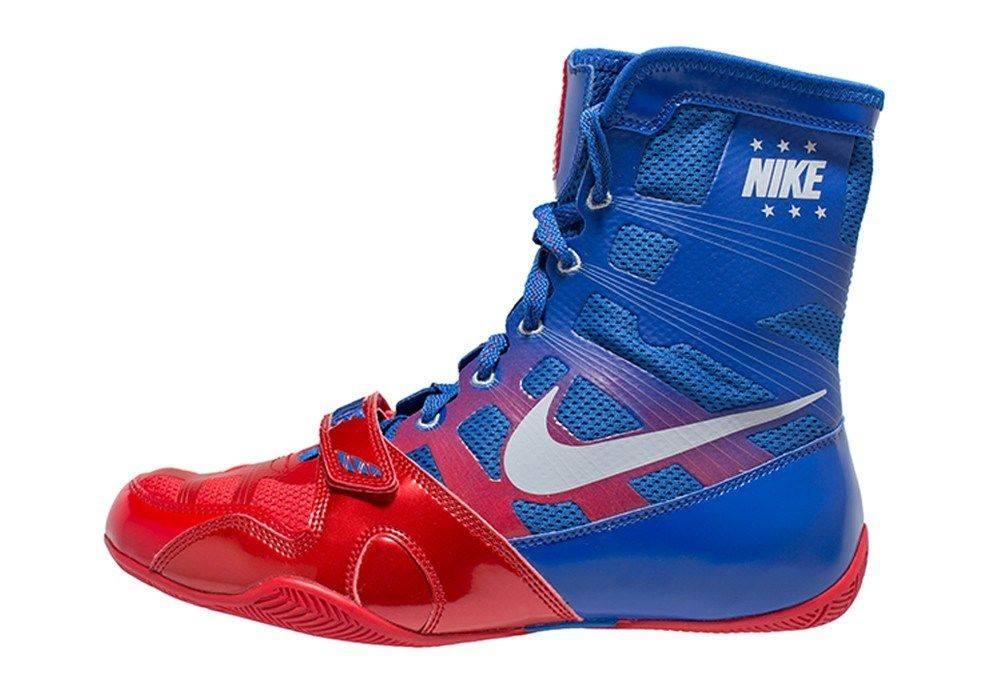 Боксёрки Nike HyperKO Boxing-45 (US13)