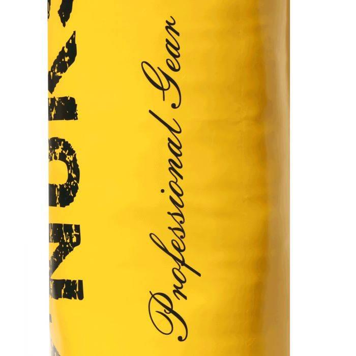 Боксерский мешок V`Noks Gel Yellow