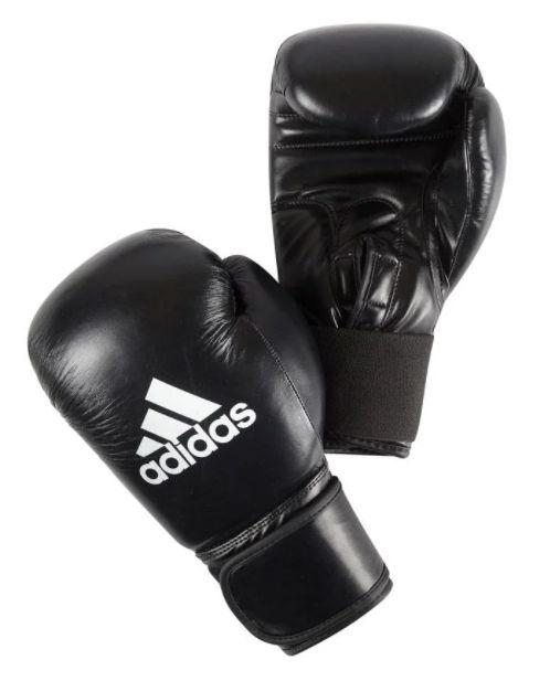 Боксерские перчатки Adidas Performance ClimaCool Training Gloves-8