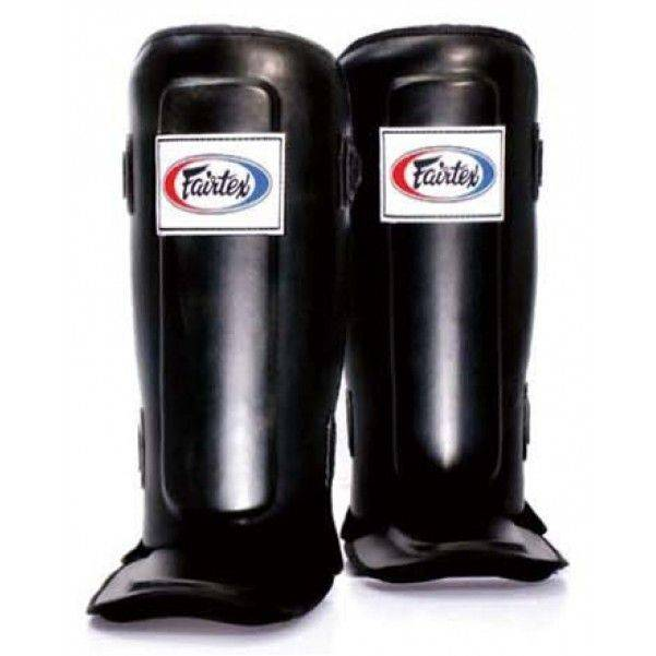 Защита для ног Fairtex SP3-M