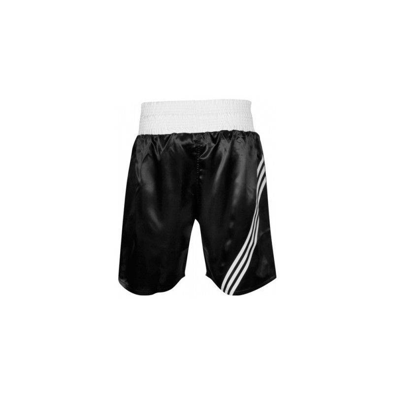 Шорты для бокса Adidas