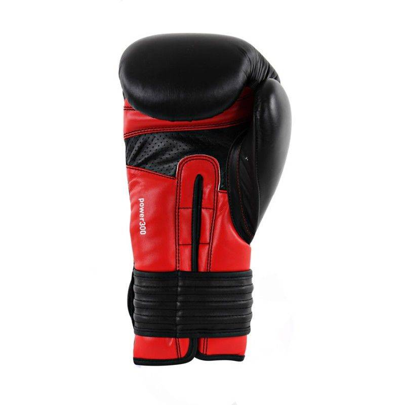 Перчатки для бокса Adidas Power 300