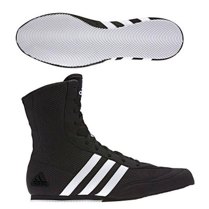 Боксерки Adidas Box Hog 2-35
