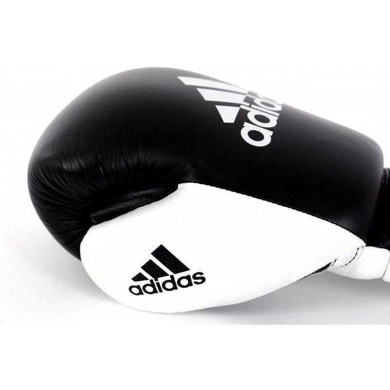 Боксерские перчатки Adidas Glory ProGlove