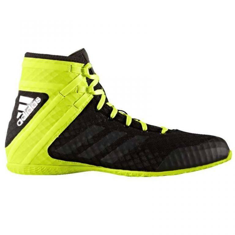 Боксерки Adidas Speedex 16.1-36
